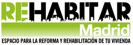 Rehabitar Madrid